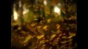 Страхотно Promo 2012 - Мразя Себе Си -превод- Miso Ton Eauto Mou - Themis Adamantidis