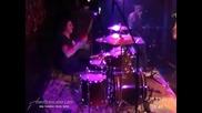 Арктида - На горизонте (live 2010-01-31)
