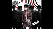 1103 Kim Hyung Jun(ss501) - My Girl[1 Mini Album]full