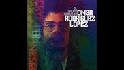 El Grupo Nuevo de Omar Rodriguez Lopez - Shake Is for 8th Graders