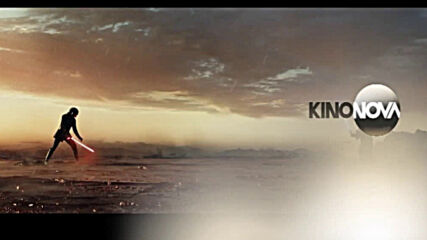 """""""Междузвездни войни: Последните джедаи"""" на 28 февруари, неделя от 21.00 ч. по KINO NOVA"""