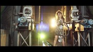 Ministarke - Duni vetre - (official video 2014) Hd