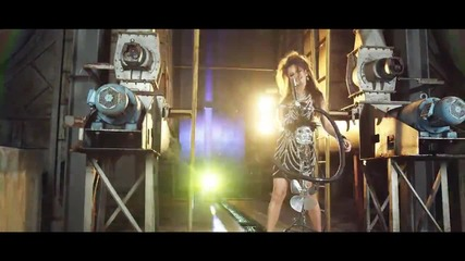 Ministarke - Duni vetre - (official video 2014) Hd