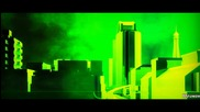 3d Racing анимация от Пламен Узунов // нищо особено