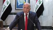 Iraq: 'Largest restitution in the country's history'- Baghdad gets back over 17,000 looted ancient artefacts
