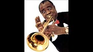 Louis Armstrong - Огнена Целувка