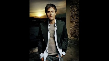 Enrique Iglesias - Coming Home (prevod)