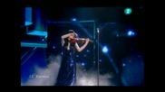 Estonia Eurovision 2009 - Urban Simphony - Randajat