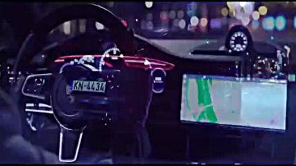 Nebezao & Rafal - Чёрная Пантера ( Official Video )