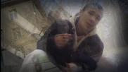 Shaolina Ft. Dj Dany - Липсваш ми, но продължавам напред (official Video Hd)