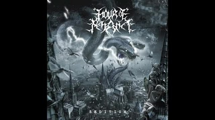 Hour Of Penance - Deprave To Redeem ( Sedition-2012)