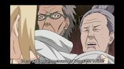Naruto Shippuuden 158 Бг Суб Високо Качество