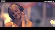 New! 2014 | Armin van Buuren - Hystereo ( Официално Видео )