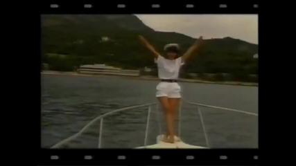 Neda Ukraden - Briga tebe (official spot) 1989. Hq - Prevod
