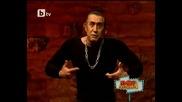 Pulna ludnica 15.05.2010 - My tv Ceco Boreco
