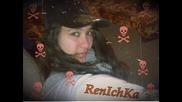 Renichka - - -