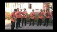 Духова музика Vivo Монтана - Буф 2 (деветка)