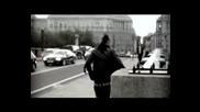 Lexington Bridge - Everything I Am