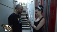 359 Hiphop Дневник - Спенс (епизод 12)
