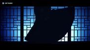 Kamelia - Amor (official Video Clip)