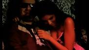 Deepside Deejays - Hold You - 2009 ( H Q )