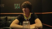 Los Angeles Doc. Yamapi in L A 2014