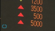 Asian Stocks Down on Greece Worries