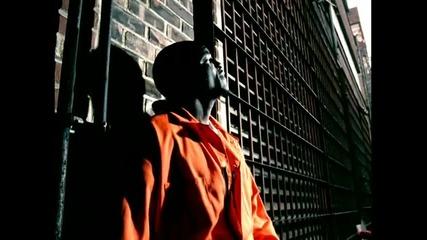 Akon - заключено ft. Styles P