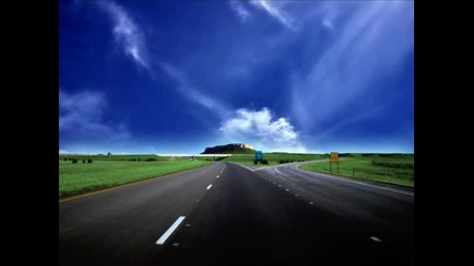 Sane - Lost Highway ( Influence Music 2010 )