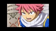 Ученици!на бунт!{}anime mix fic{}part 11 season end
