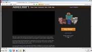 kak da si napravim server na minecraft 1.6.2