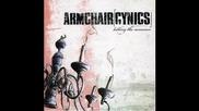 Armchair Cynics - Coalmine