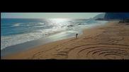 Премиера Hd (+ превод) Nicole Scherzinger - Your Love