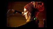 Alba Marba - Oye Reggae Music .. За първи път в сайта !