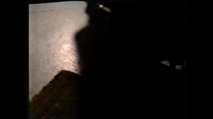 Mile Kitic - Ruzna noc i ruzan san