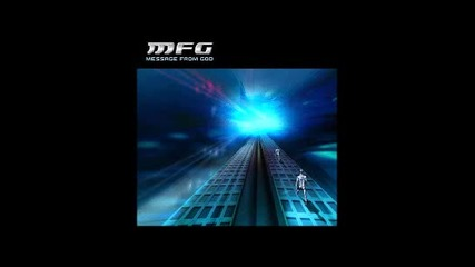 Mfg-save yourselves