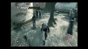 Assassins Creed Kuchek