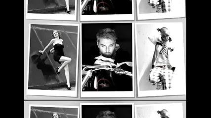 New* Миро , Криско и Невена Цоневеа - Налей налей