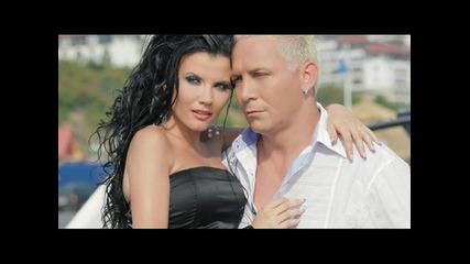 Теодора и Dj Jerry - Лоша като тях