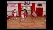 High School Musical - Parody