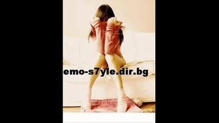 Emo S7yle.wmv