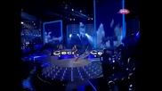 Ceca - 5 minuta - (Zvezde Granda Finale) - (Tv Pink 2013)