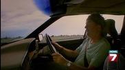 Top Gear s.19 ep.7-изворът на Нил бг аудио част 8