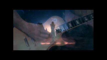Avantasia - Lost In Space (hq)