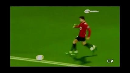 Ето защо Англия има Най - Добрия Футбол Hd