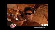 Българските видеоклипове на плажа