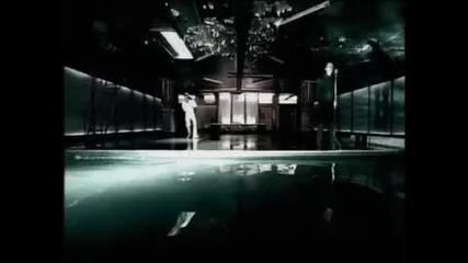 Xavier Naidoo - Fuer mich ans licht