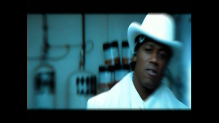 Gucci Mane & Master P - _brinks_ (2011)