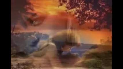 Peppino Gagliardi - Un Amore Grande