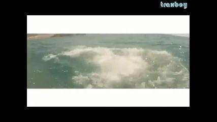 Kalwi Remi ft. Amanda Wilson - You & I